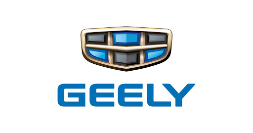 Geely establishes a new joint venture automobile company named JiKr