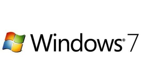 How to set up win7 system reinstall U disk boot disk production method and installation system method steps