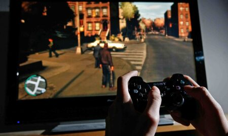 How to use cheat for ps2 emulator Explain the use of ps2 emulator gold finger in detail