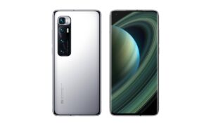 Studying the MIUI11 code accidentally found a new Xiaomi phone Will support 5x optical zoom