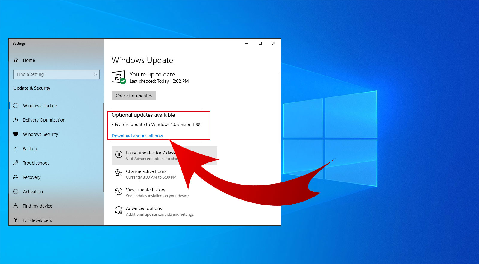 Win10 new patch makes a large wave of printers hang up Microsoft gives a solution