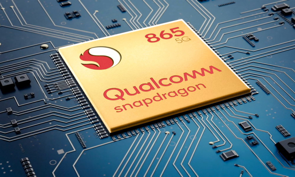 Qualcomm's way of achieving so many fans among mobile phone users