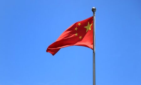 China will allow minors to play video games only for one hour per day on the weekends