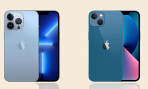 HOW BIG IS THE IPHONE 13 MEMORY VERSION. IS THE APPLE IPHONE 13 MEMORY 4G or 6G