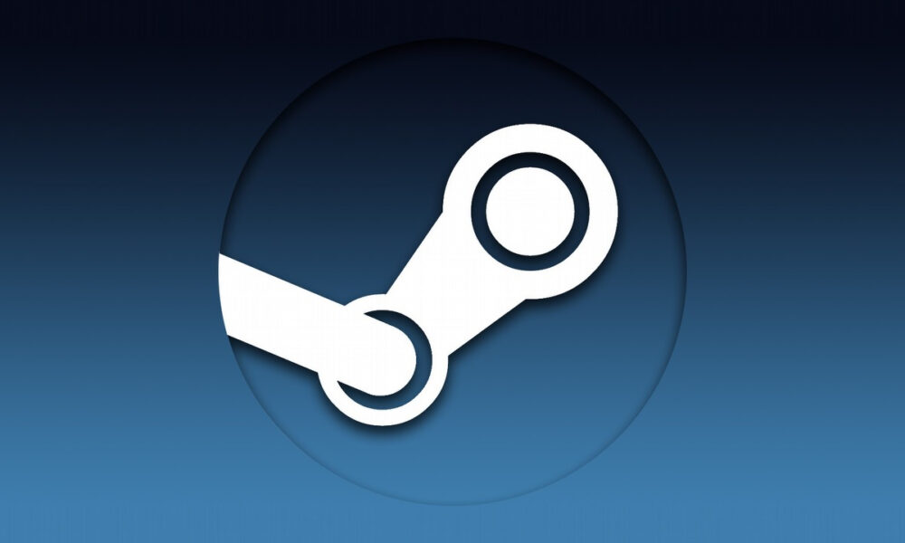 Method of changing account region on steam
