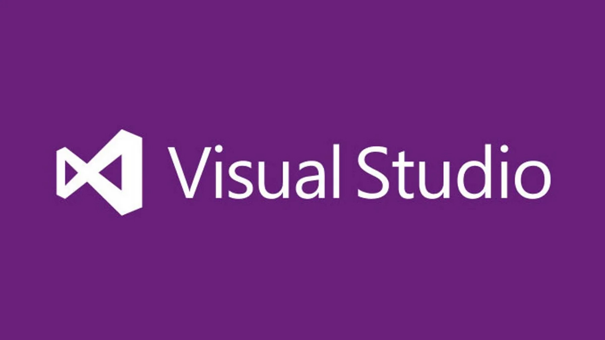 Microsoft is about to open the download of Visual Studio Preview 3 again
